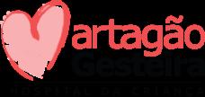 Logo Martagão Gesteira