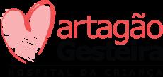 Martagão Gesteira