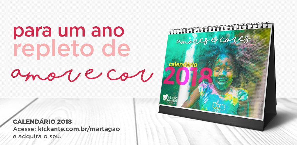 banner-site-martagão—calendário-2018
