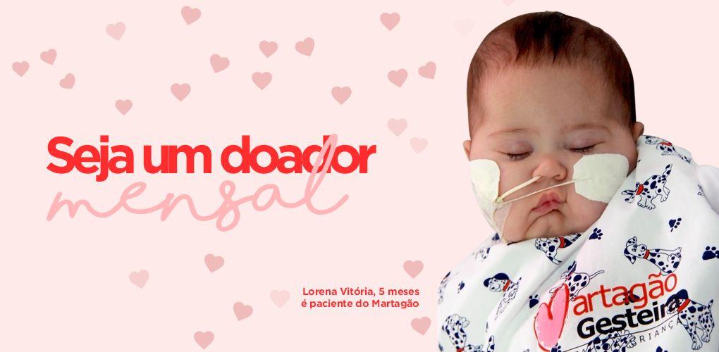 Banner-site-doador