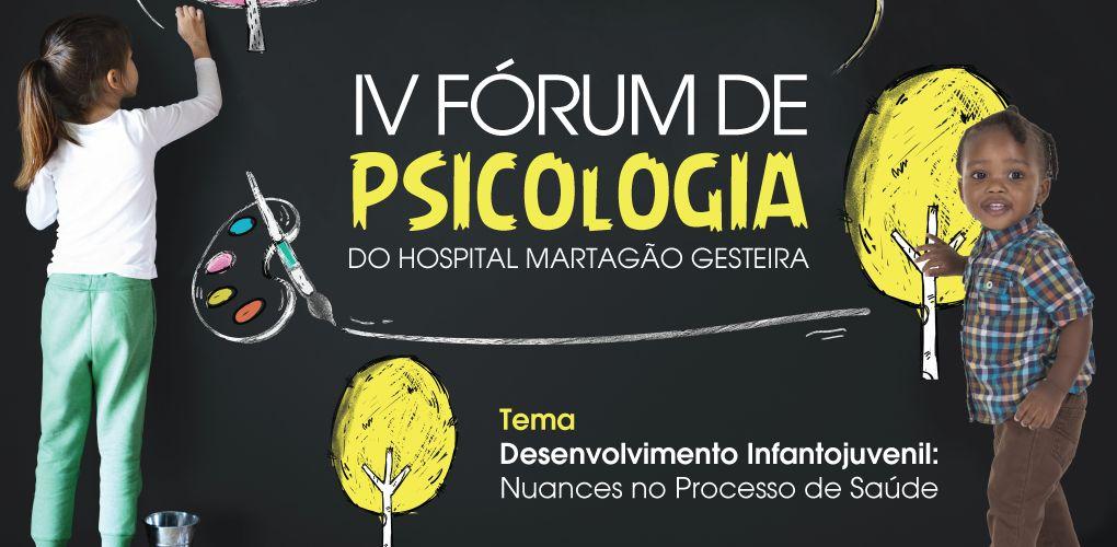 banner-forum-psicologia