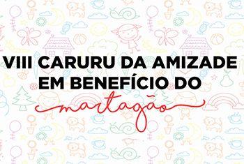 Rotary realiza caruru beneficente em prol do Martagão Gesteira; participe!