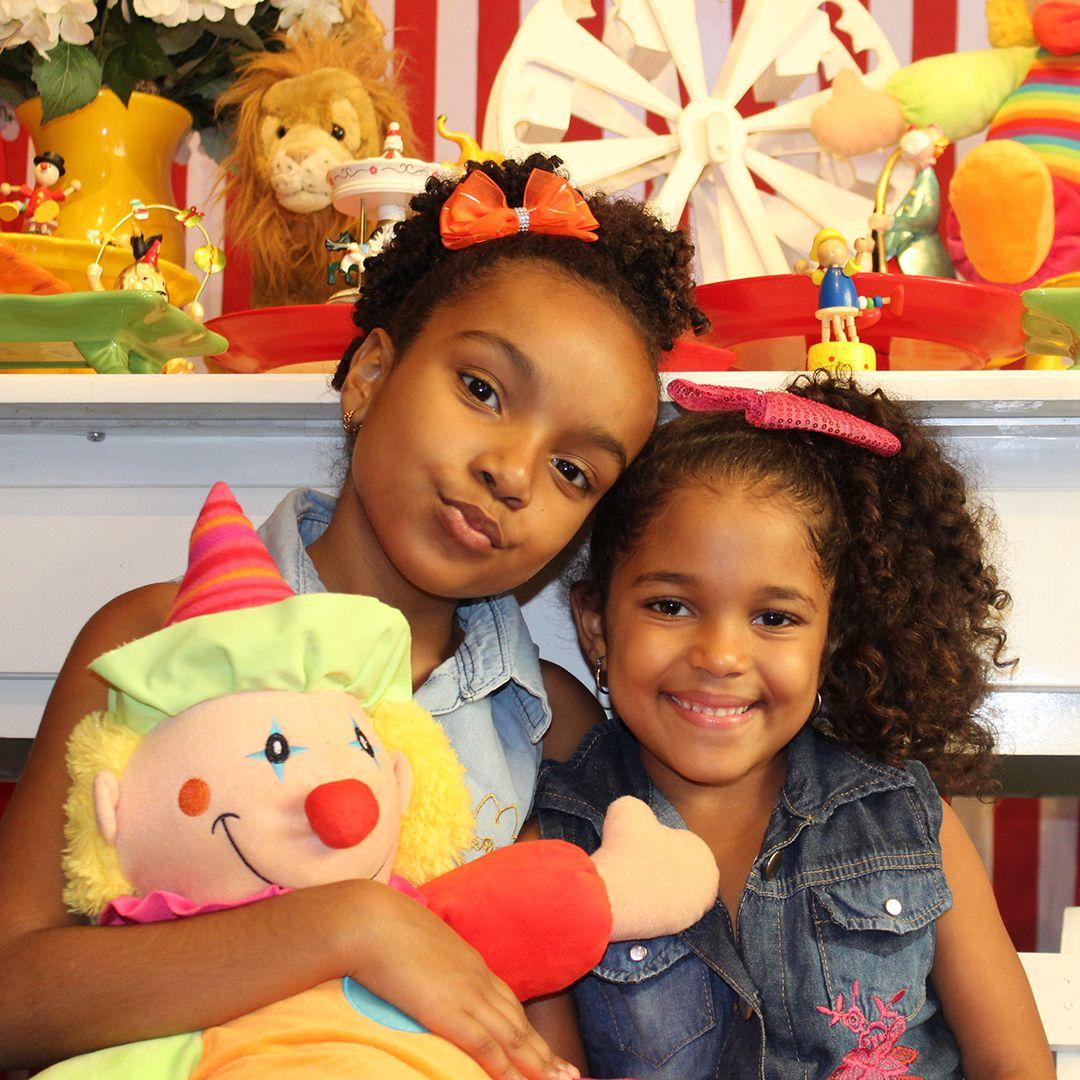 Mes da Crianca Festa Balao Magico site (2)