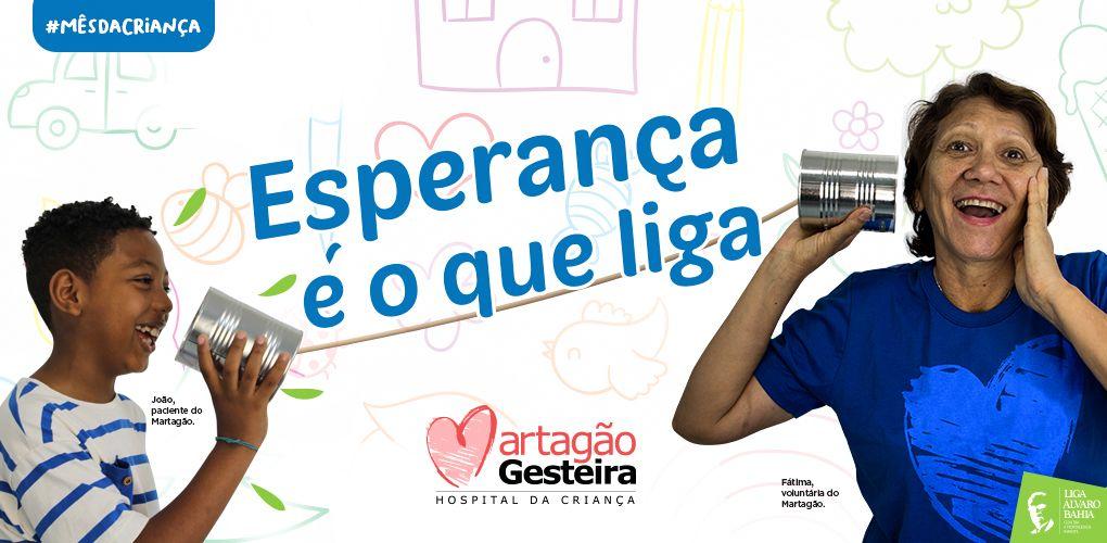 banner—site-martagao-liga—campanha-nova