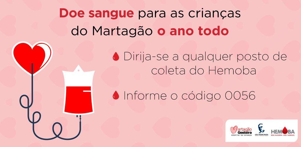 Dia-Nacional-do-Doador-de-Sangue–baner-site-HMG