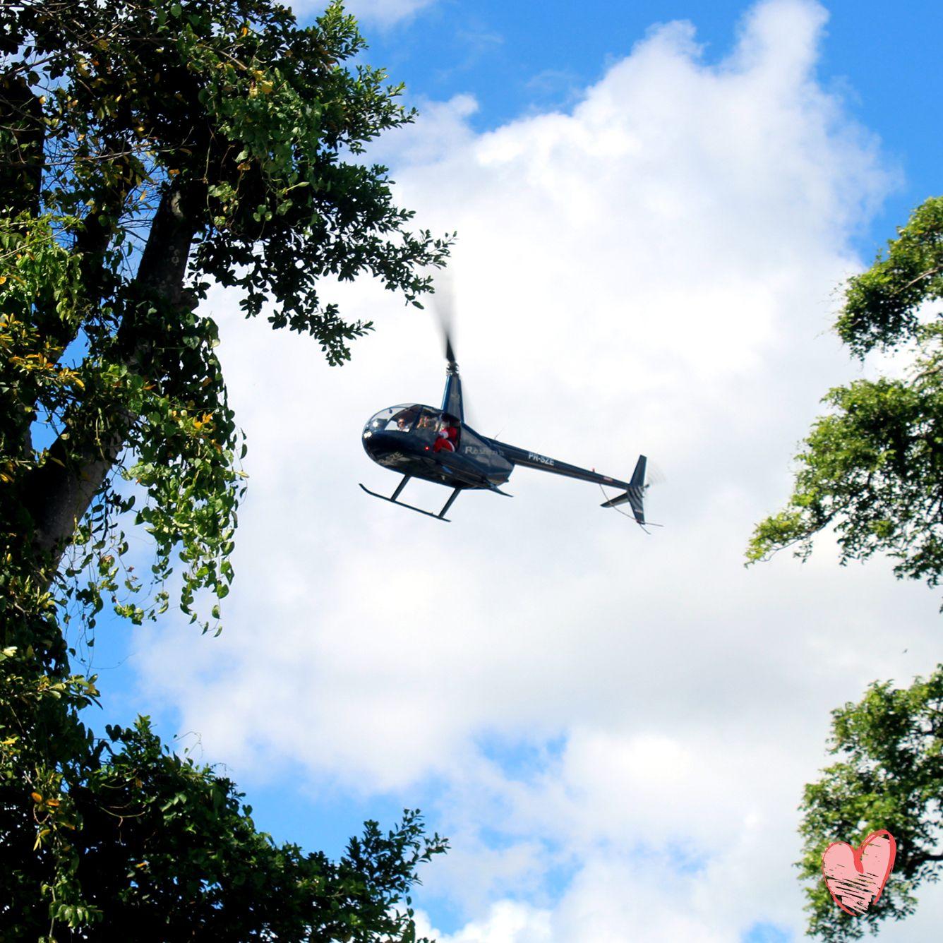 [HMG]-2018-12-Papai-Noel-Helicoptero-(677777)