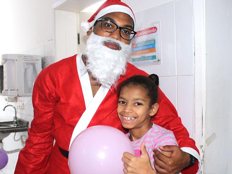 Papai-Noel-Unime-1