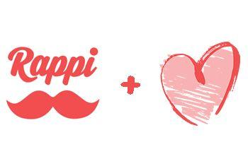 Nova parceria: aplicativo Rappi lança botão para incentivar doações ao Martagão