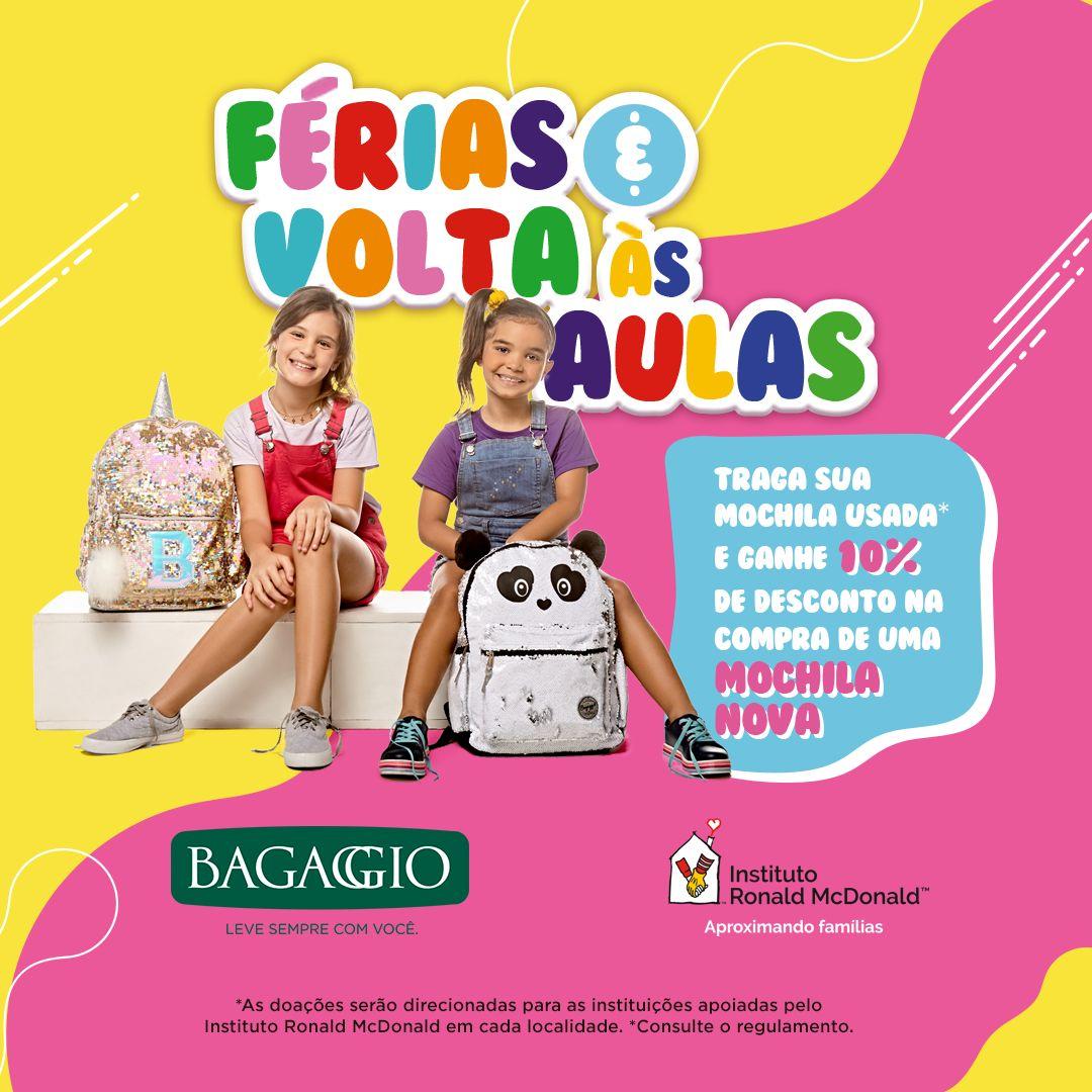 Instagram_Volta as Aulas Bagaggio