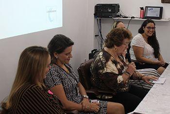 Martagão realiza Semana da Enfermagem em homenagem a seus mais de 300 profissionais