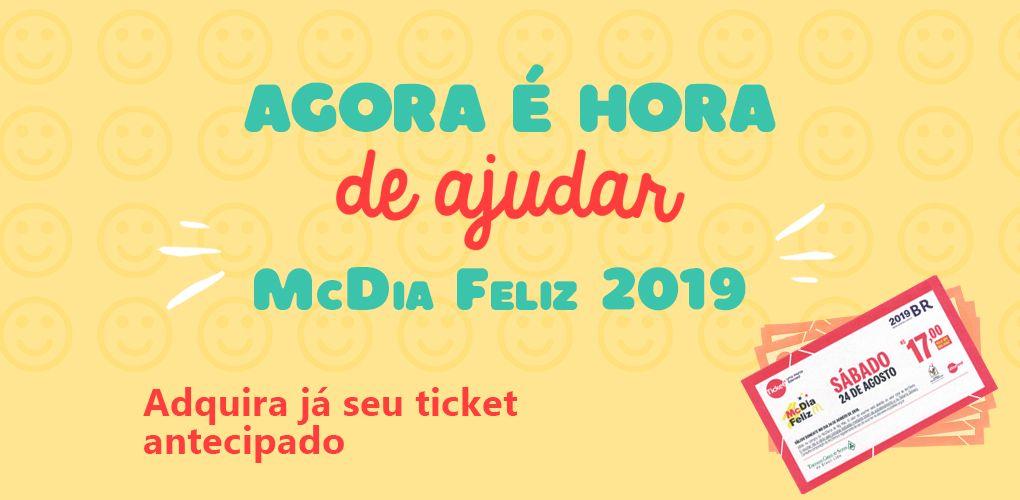 Card-McDia-Feliz-2019_Banner-site-certo