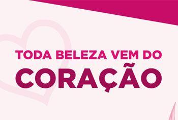 Clínica do Cabelo faz parceria com o Hospital Martagão Gesteira