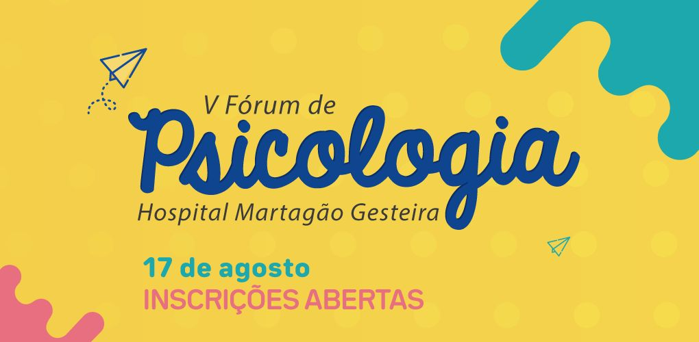 Forum-de-Psicologia-Banner-site