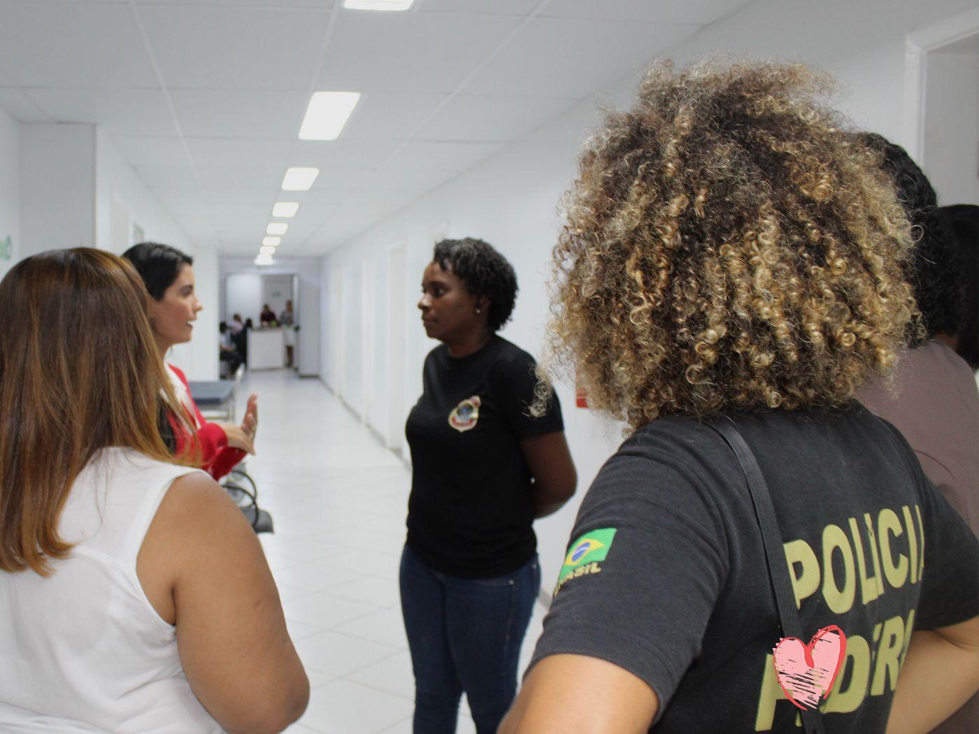 [HMG]-2019-07-11-Policia-Federal-Doacoes(6)