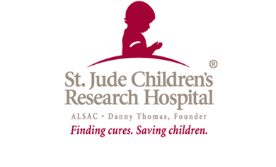 Martagão firma parceria com hospital norteamericano referência internacional em câncer infantojuvenil