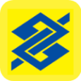 Logo - Banco do Brasil