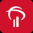 Logo - Bradesco