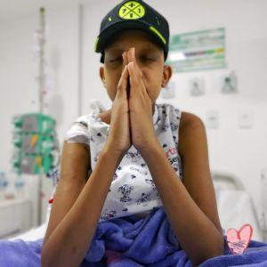 Hospital arrecada mais de R$ 210 mil com McDia Feliz 2020