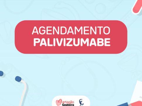 Medicamento de alto custo, Palivizumabe é disponibilizado no Martagão para casos específicos. Saiba como agendar