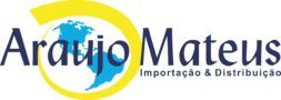 Logo de Araújo Matheus