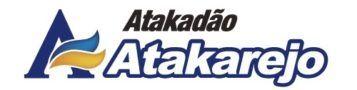Logo de Atakarejo