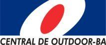 Logo de Central do Outdoor