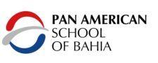 Logo de Colégio Panamericano