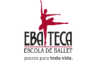 Logo de Ebateca
