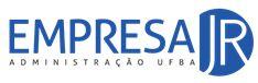 Logo de Empresa Jr. ADM UFBA