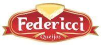 Logo de Federicci Queijos