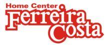 Logo de Ferreira Costa