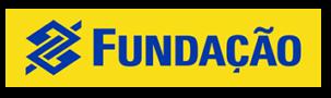 Logo de Fundação Banco do Brasil