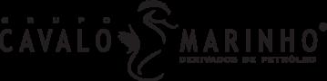 Logo de Grupo Cavalo Marinho