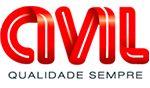 Logo de Grupo Civil