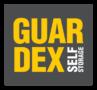 Logo de Guardex