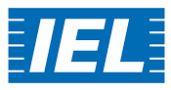 Logo de IEL
