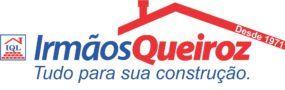 Logo de Irmãos Queiroz