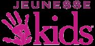 Logo de Jeunesse Kids