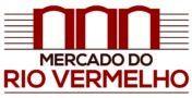 Logo de Mercado do Rio Vermelho