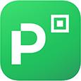 Logo - PicPay (clique para doar)