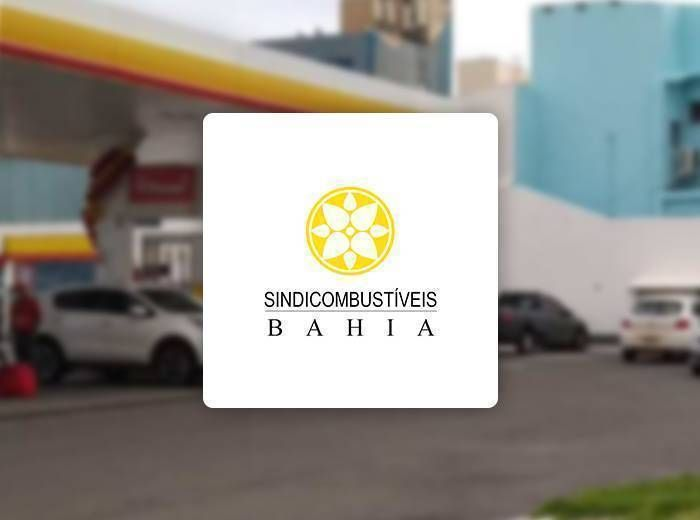 O sindicato dos revendedores baianos de combustíveis transformou postos de gasolina de Salvador em pontos de coleta de doações para o Martagão.