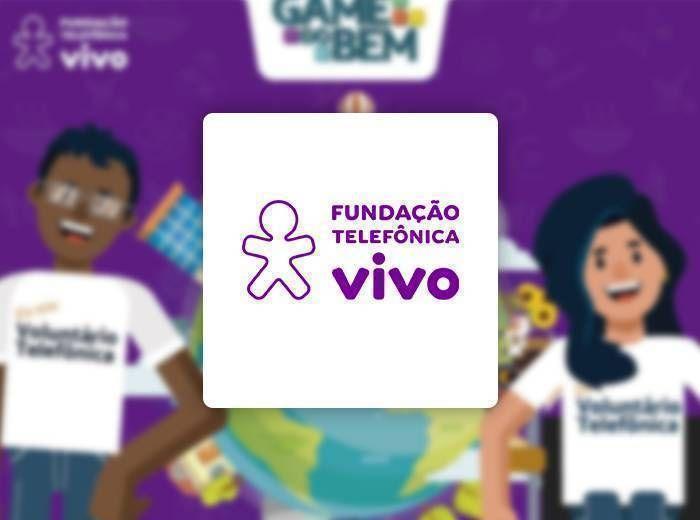 Por meio da plataforma gamificada de voluntariado digital Game do Bem, a Fundação Telefônica destinou R$ 30mil para ajudar o Martagão no combate ao coronavírus.