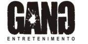 Logo de Gang Gincanas