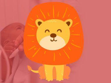 Empresas, entidades e organizações compraram lotes de tíquetes do McDia Feliz para ajudar o Martagão