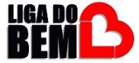 Logo de Liga do Bem