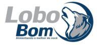 Logo de Lobo Bom