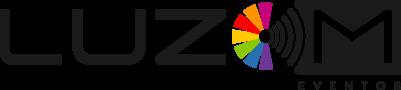 Logo de Luzom Eventos