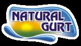 Logo de Natural Gurt