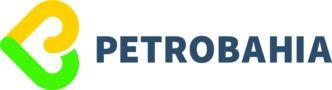 Logo de Petrobahia