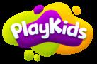 Logo de PlayKids